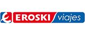 Viajes Eroski