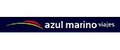 Viajes Azul Marino