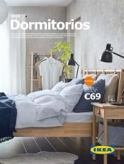 Catálogo IKEA Barakaldo