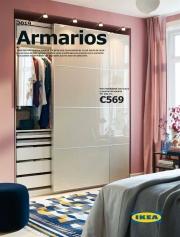 Catalogo De Ikea En San Sebastián De Los Reyes Folleto Con Promociones