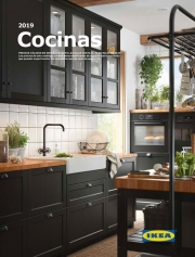 Catálogo IKEA Pamplona