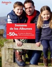 Catálogo Fotoprix Sant Pere de Ribes