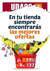 Catálogo Udaco Cáceres
