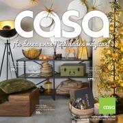 Catálogo Casa