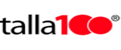 Talla 100
