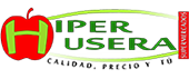 Hiperusera