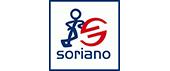 Brico Soriano