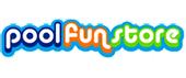 Pool Fun Store