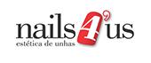 Nails 4 us