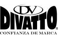 Divatto