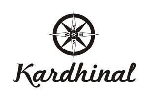 KARDHINAL