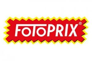 FOTOPRIX