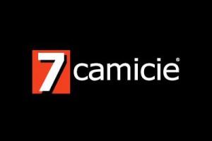 7 CAMICIE
