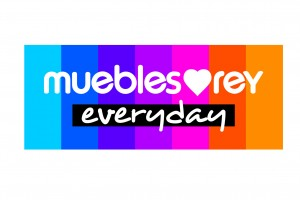 MUEBLES REY EVERYDAY