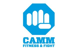 CAMM FITNESS & FIGHT