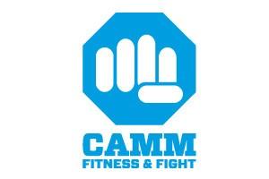 CAMM FITNESS & FIGHT
