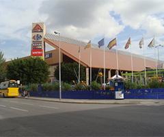 Montigalà