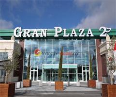 Gran Plaza 2