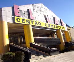 El Val