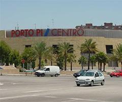 Porto Pi