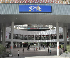 Nervion Plaza