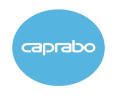 Caprabo