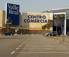 Valle Real