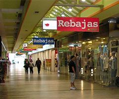 Bulevar Comercial Altamira
