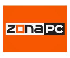 ZonaPC