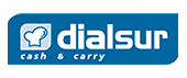 Cash & Carry Dialsur
