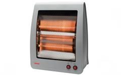 Estufas de calefacción