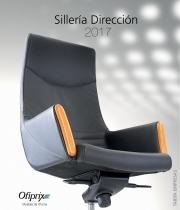 Catalogo Ofiprix