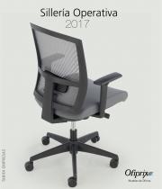 Ofiprix