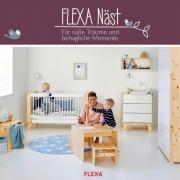 Catalogo Flexa