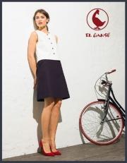 Catálogo El Ganso