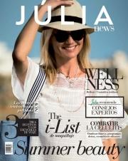 Catálogo Julia