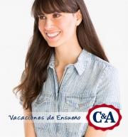 Catálogo C&A