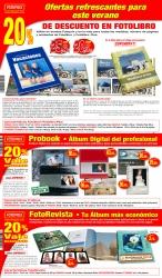 Catálogo Fotoprix