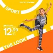 Catálogo Sport Zone