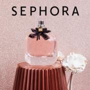 Catálogo Sephora