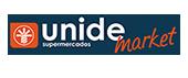 Unide Supermercados Market