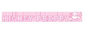 Holy Preppy