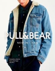 Catálogo Pull & Bear