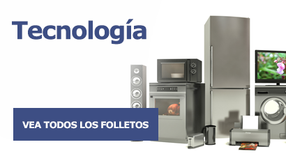 Tecnología